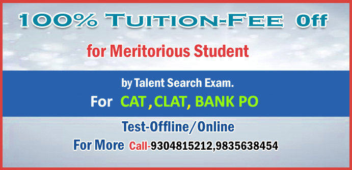 Best Bank Coaching in Patna Bihar ;Top Bank Coaching in Patna Bihar ; Best Bank Coaching in Patna Bihar ; Best online classes for Bank ; BankCoaching in India ; Free Study Material for Bank ,Bank Previeous Question, Bank Live classes , Live online Classes for Bank, Best officer class for Bank ;Free online class for Bank | Best SBI(PO) coaching in Patna Bihar | Best IBPS (PO) Coaching In Patna Bihar